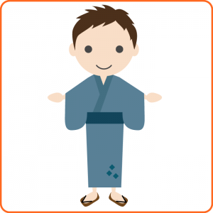 simple_yukata_man