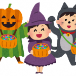 ハロウィン制作!保育園や幼稚園の出し物やゲームを手作り!