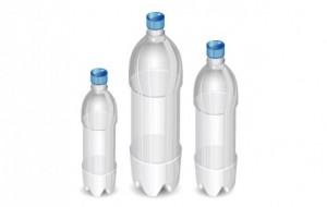 plastic-bottles_72854