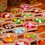 保育園のバザーで手作りお菓子!食べ物や模擬店についても!