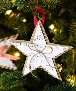 クリスマス28