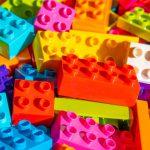 2歳3歳はじめてのレゴおすすめは?レゴ大好きママが選び方を詳しく紹介